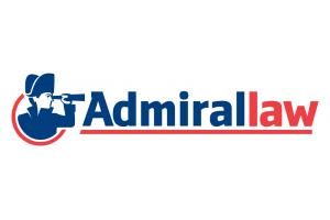 Admiral Law